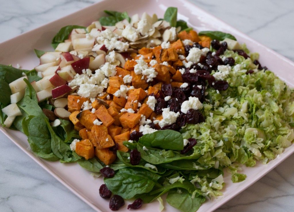 Fall-Harvest-Salad-2-