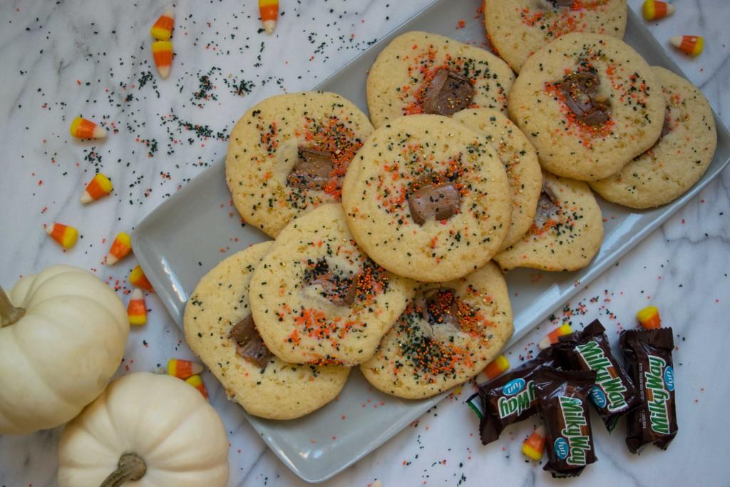 Candy-Stuffed-Sugar-Cookies