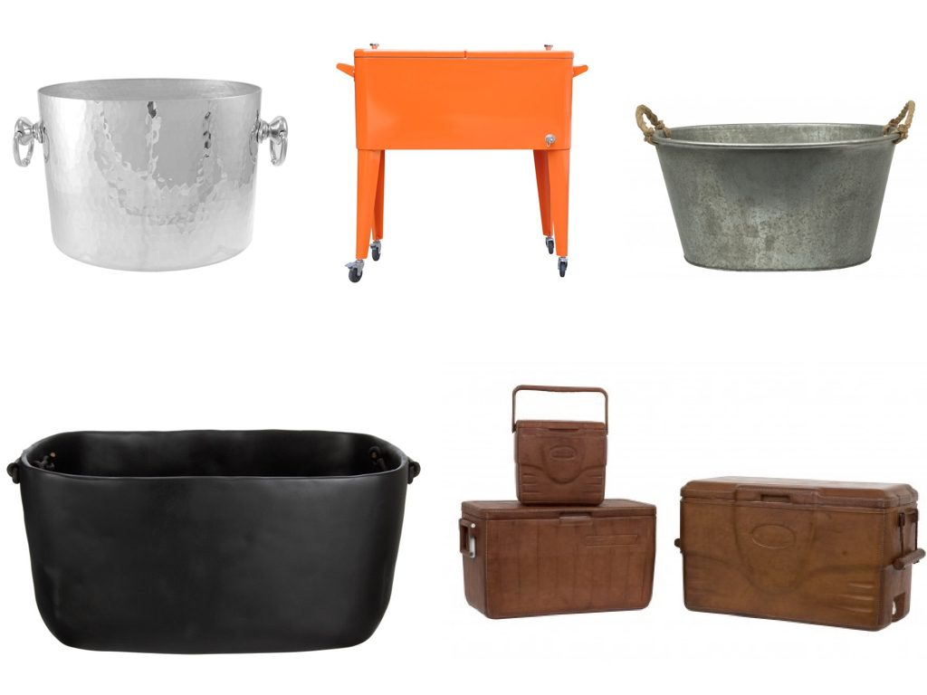 Memorial Day Gift Guides.005