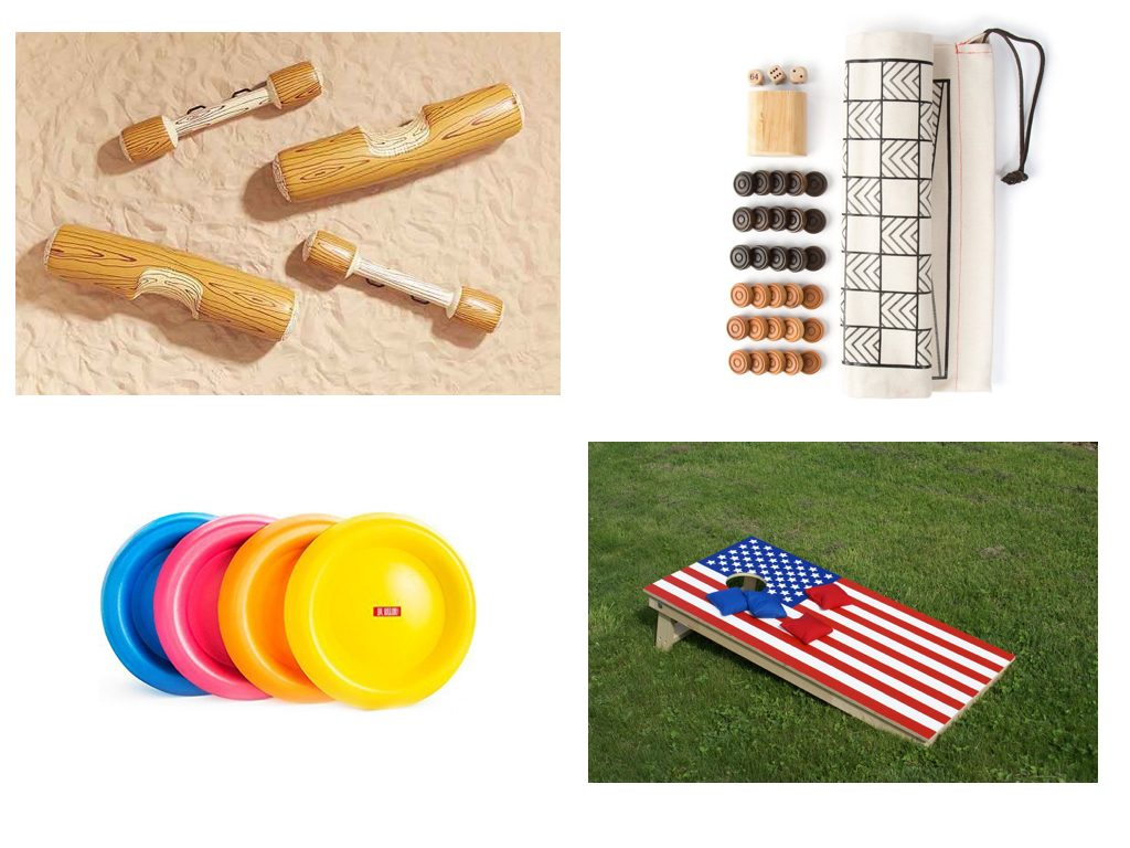 Memorial Day Gift Guides.006