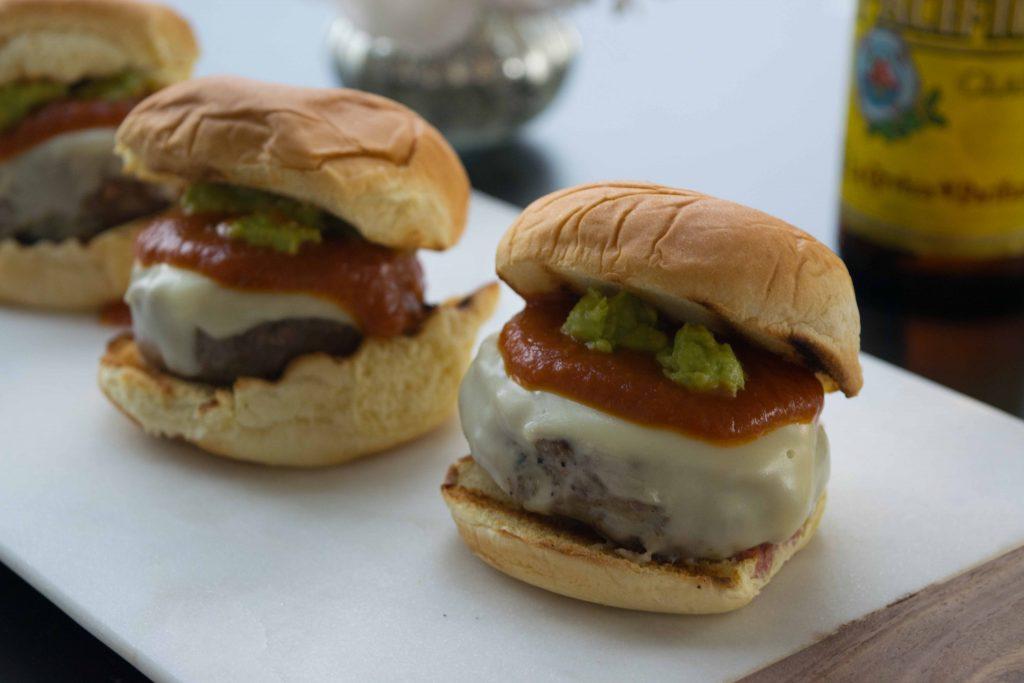 Chiptole-BBQ-Cheesey-AVO-Sliders