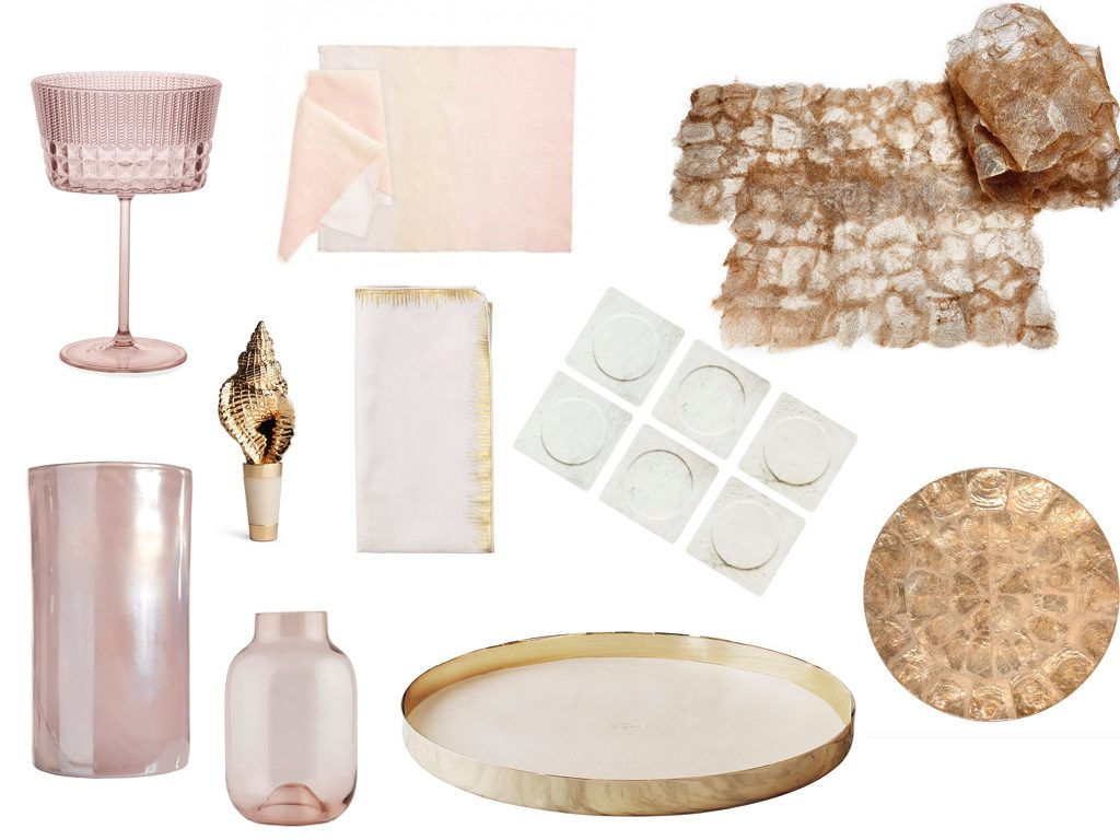 Neutrals Final Product Image Grid.001