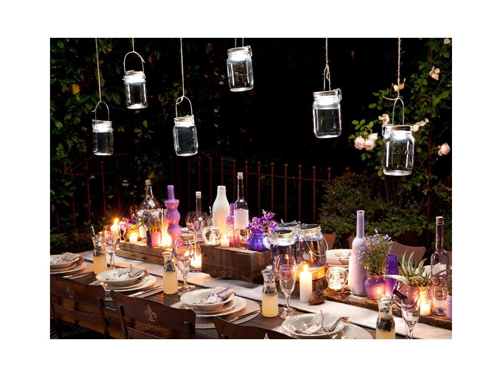 Light it up our fave outdoor party lights witten kitchen outdoor lighting 003 workwithnaturefo