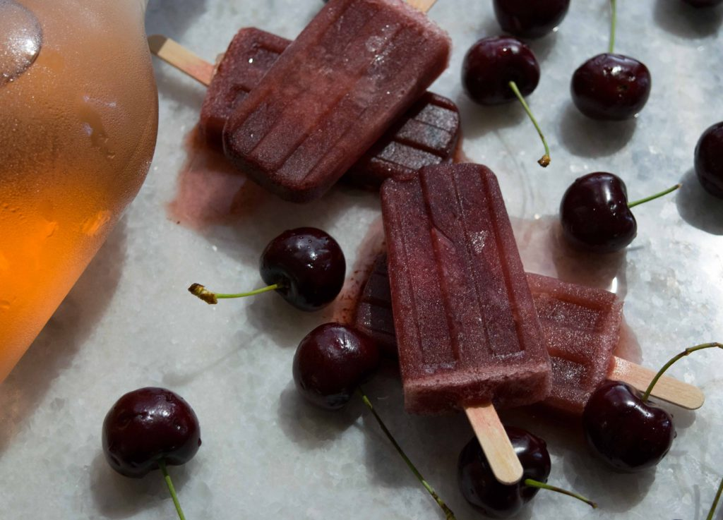 Red-Wine-Sangria-pops-2