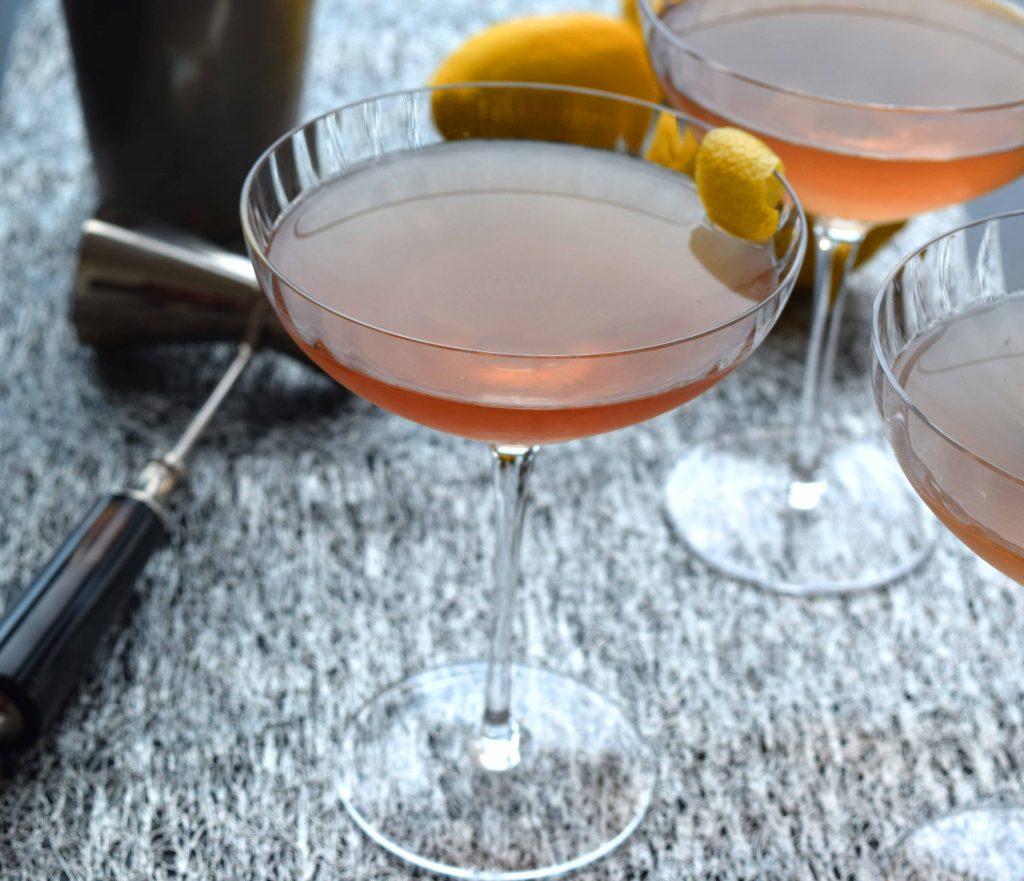 El-Presidente-Cocktail-by-Cienfuegos