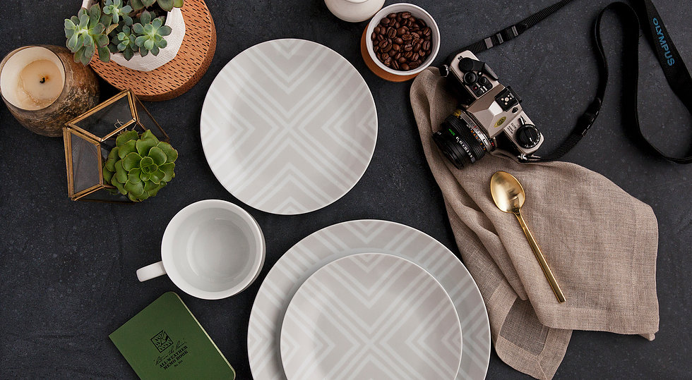 cheeky-dinner-plates