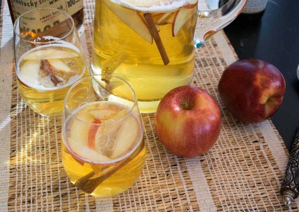 cider-apple-punch-1