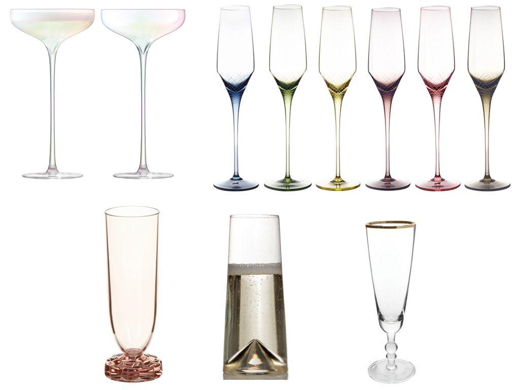 glassware-updates-001