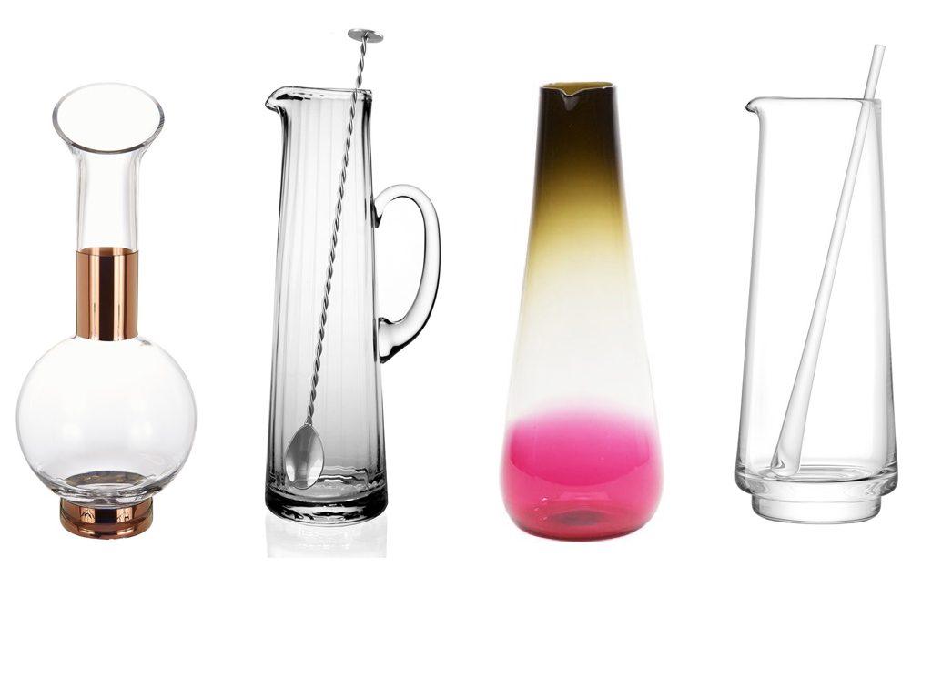 glassware-updates-002