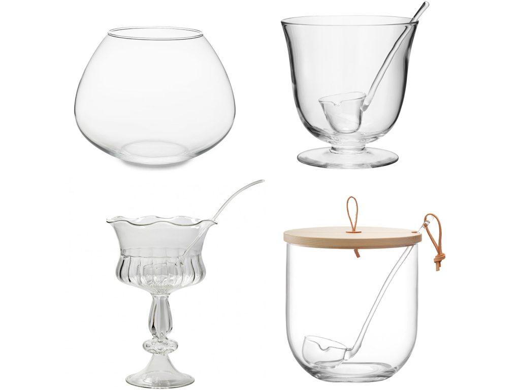 glassware-updates-003