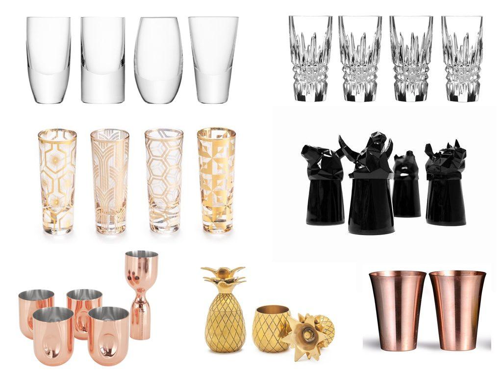 glassware-updates-004