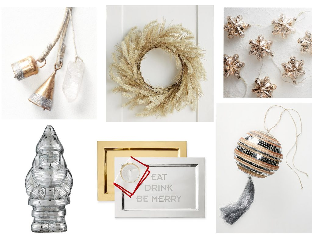 holiday-party-decor-2-ways-001